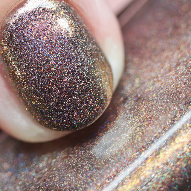 Nail Hoot Indie Lacquers Best Nails