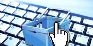 Kelebihan Jualan Link di BackLinks dan Brokerage Linkadage