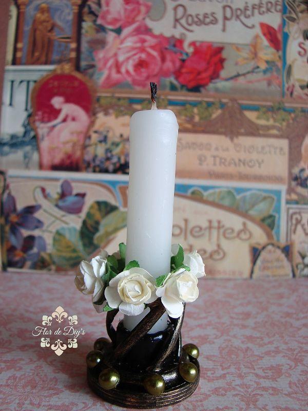 portavelas-romantico-flor-de-diys