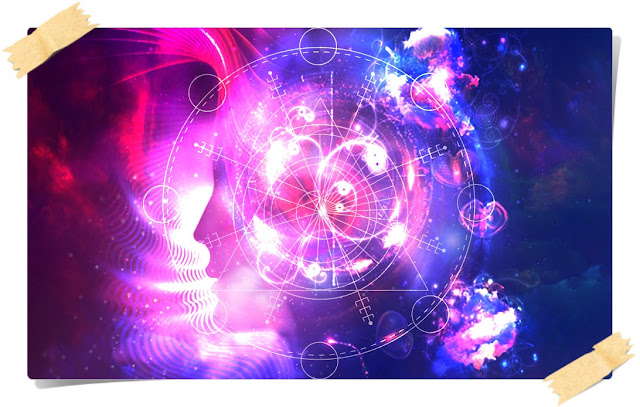 Apa Itu Metafizik? | Apakah Maksud Metafizik? | Pengenalan Metafizik dan kaitannya dengan Pernomboran (Numerologi)