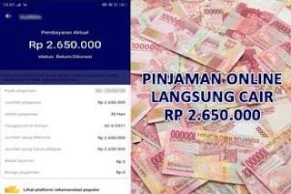 duit kita apk pinjaman online