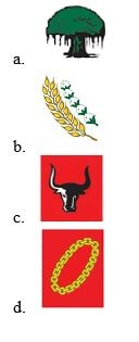 Soal PAS Tema 8 Kelas 3 SD Kurikulum 2013