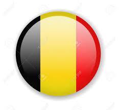 Belgium%2Bindependence%2Bday%2B%2B%252817%2529