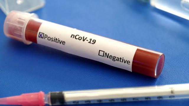 المهدية : تسجيل إصابة محلية جديدة بفيروس كورونا