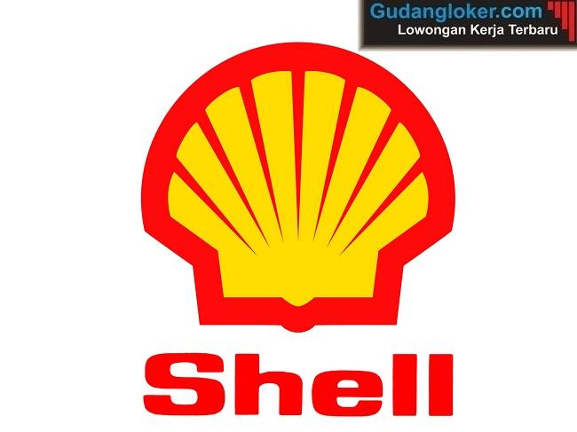 Lowongan Kerja PT Shell Indonesia Tahun 2020