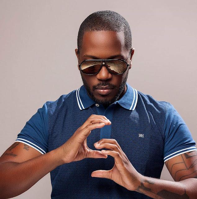 Dji Tafinha - Ora (Rap) Download Mp3