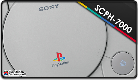 https://www.playstationgeneration.it/2011/04/playstation-serie-scph-7xxx.html