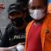 John Kei Terancam Pencabutan Status Pembebasan Bersyarat