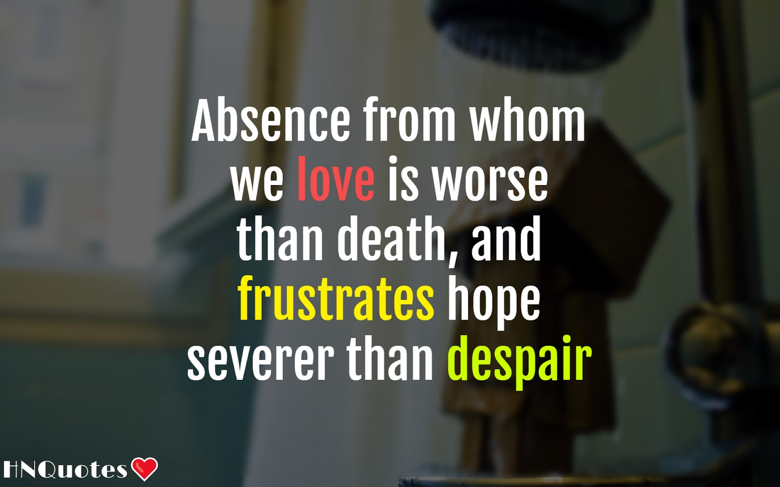 Sad-&-Emotional-Quotes-on-Life-67-Best-Emotional-Quotes[HNQuotes]
