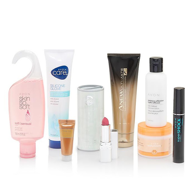 https://www.avon.com/product/55516/customer-favorites-set-free-with-60/?repid=16395669