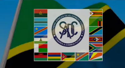 VIDEO Tanzania All Stars - SADC (Official Video) Mp4 DOWNLOAD