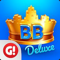 Big Business Deluxe Mod Apk