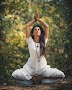 Best Yoga Apps of 2020 to download on this International Yoga Day.
