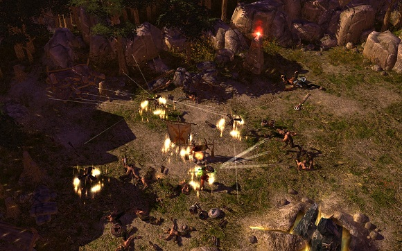 titan-quest-anniversary-edition-pc-screenshot-www.ovagames.com-3