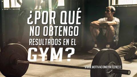no-obtengo-resultados-gym