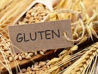 kenapa gluten berbahaya? Ini penjelasannya!