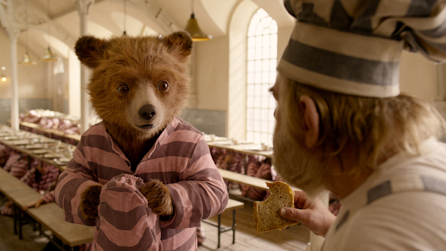 paddington 2 best films of 2018 philippines