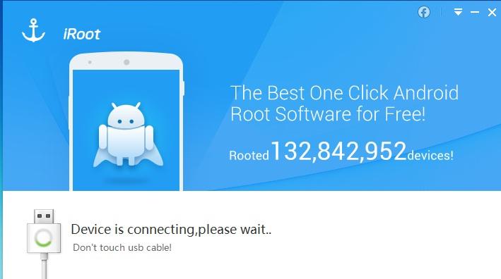 Cara Root Hp Android dengan Aman