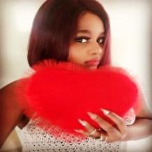 Mara Fernandes - Amor I Love You