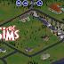 The Sims 1 - O início de uma série maravilhosa