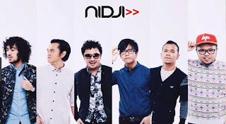 http://www.lagurar.com/2019/07/download-lagu-mp3-nidji-terlengkap-full.html