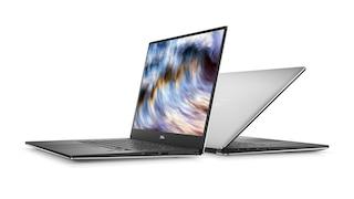 [Image: Dell%2BXPS%2B15%2Blaptop.jpg]