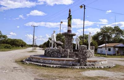 Resultado de imagen para Concepción necesita un cambio paraguay