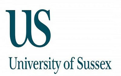 Sussex Excellence Scholarship 2018/19 For International Students - Apply Now