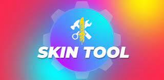 Skin Tools Pro Apk