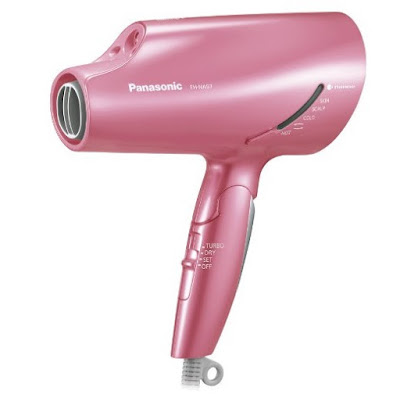 Japanese Hair Dryer >> 2 Best Japanese Hair Dryers It Has Grown On Me