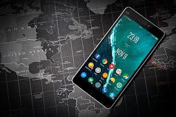 Kelebihan Android | Tunggu Hingga Anda Membaca Ini Anda Pasti Membelinya