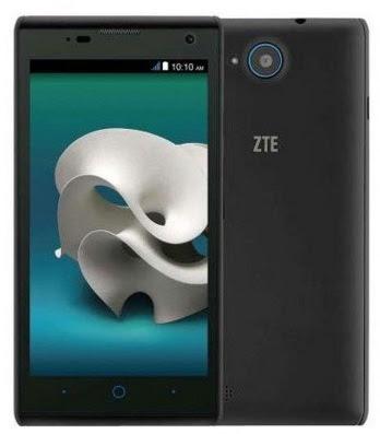 Harga HP ZTE Blade G Lux V830W Tahun 2017 Lengkap Dengan Spesifikasi Processor Dual Core Rp. 800 Ribuan