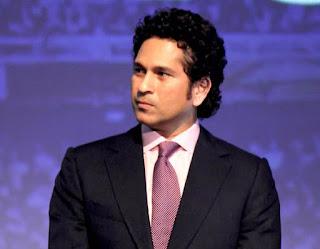 Sachin Tendulkar Top 10 Indian celebrity earnings List