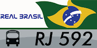 https://www.onibusdorio.com.br/p/rj-592-real-brasil-turismo.html