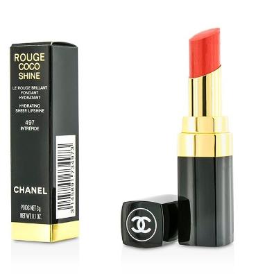 Lipstik untuk bibir kering yang bagus
