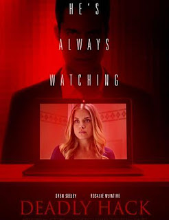 He Knows Your Every Move (2018) | DVDRip Latino HD GoogleDrive 1 Link
