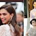Cannes 2018 Photos: रेड कार्पेट पर ग्लैमरस लुक में उतरीं बॉलीवुड एक्ट्रेसिस, देखें हॉट तस्वीरें
