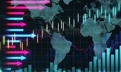 Daftar Program Aplikasi Trading Terbaik Di Indonesia Online dan Langkah Pilihnya