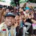 Koordinator Umum Gerakan Kemanusiaan Kampung Bahagia Indonesia Imbau Masyarakat Agar Tenang dan Waspada