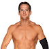 Roderick Strong age, wwe, nxt, theme, wiki, biography