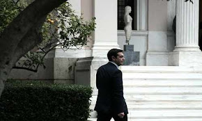 synanthsh-tsipra-me-ton-proedro-toy-koinoboylioy-ths-albanias-to-prwi-ths-tetarths