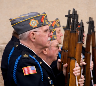 Veterans with Mesothelioma   Mesotheliomasandiego