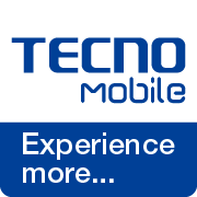 RomKingz: DOWNLOAD TECNO STOCK ROMS (FIRMWARES)