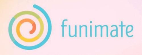 Funimate gratis offline