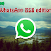 WhatsApp B58 edition v10 FINAL (Milestone Update) Apk Full
