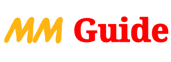 MM Guide