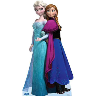 Frozen coloring pages free and downloadable animatedfilmreviews.filminspector.com