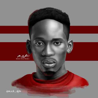 music mp3 mr eazi ft major lazer, french montana, ty dollar