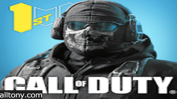 تحميل 1.0.17 Call of Duty®: Mobile‏ للأيفون والأندرويد APK التحديث الجديد