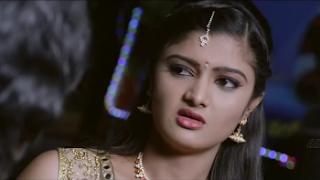 Download Satya Gang (2019) Hindi Dubbed 480p HDRip | MoviesBaba 3